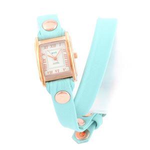 LA MER(ラメール) コレクション COLLECTIONS LMDW1510 レディース 腕時計 - 拡大画像