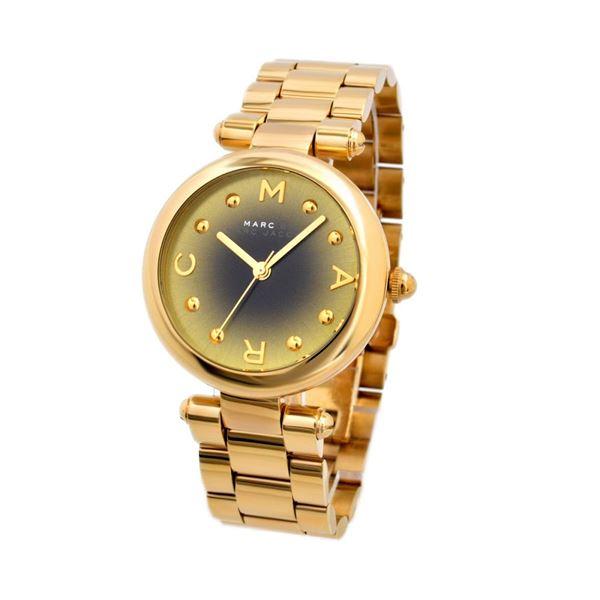 MARC BY MARC JACOBS(マークバイマークジェイコブス) MJ3448 ドッティ レディース 腕時計f00