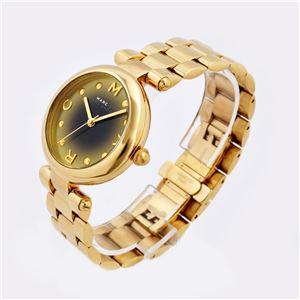 MARC BY MARC JACOBS(マークバイマークジェイコブス) MJ3448 ドッティ レディース 腕時計 h02