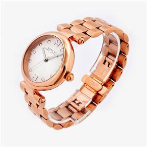 MARC BY MARC JACOBS(マークバイマークジェイコブス) MJ3449 ドッティ レディース 腕時計 h02