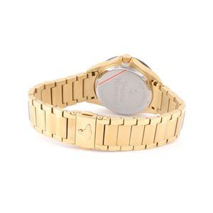 Vivienne Westwood(ヴィヴィアンウエストウッド) VV099BKGD レディス腕時計 h03