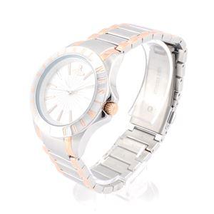 Vivienne Westwood(ヴィヴィアンウエストウッド) VV099RSSL レディス腕時計 h02