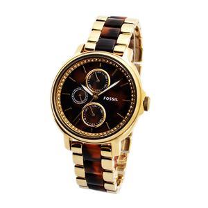 FOSSIL(フォッシル)ES3923 レディース 腕時計