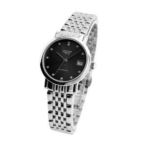 LONGINES(ロンジン)L4.309.4.78.6 エレガント レディース 腕時計