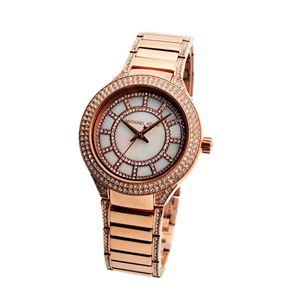 MICHAEL KORS(マイケルコース) MK3443 Kerry レディース 腕時計