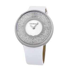 Swarovski(スワロフスキー)1135989 Crystalline (クリスタルライン) 腕時計
