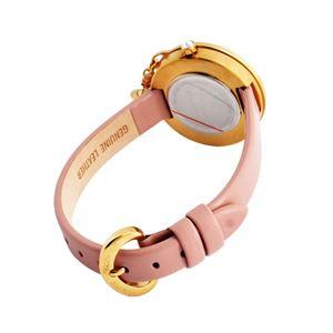 Vivienne Westwood(ヴィヴィアンウエストウッド)VV139WHPK レディース 腕時計 h03