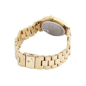 Vivienne Westwood(ヴィヴィアンウエストウッド)VV152GDGD レディース 腕時計 h03