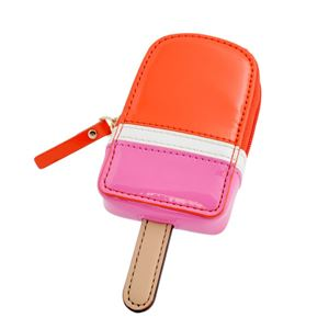 KATE SPADE(ケイトスペード) PWRU4865 974 Multi アイスキャンディモチーフ コインケース 小銭入れ Flavor Of The Month Popsicle h02