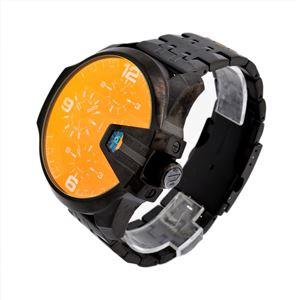 DIESEL(ディーゼル) DZ7373 メンズ 腕時計 h02