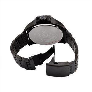 DIESEL(ディーゼル) DZ7373 メンズ 腕時計 h03