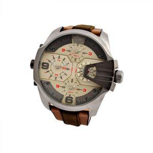 DIESEL(ディーゼル) DZ7375 メンズ 腕時計