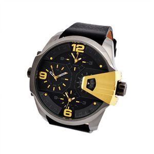 DIESEL(ディーゼル) DZ7377 メンズ 腕時計