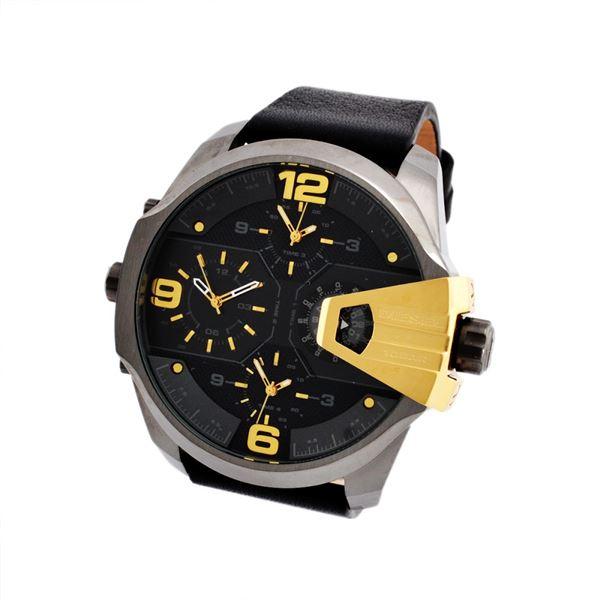 DIESEL(ディーゼル) DZ7377 メンズ 腕時計f00