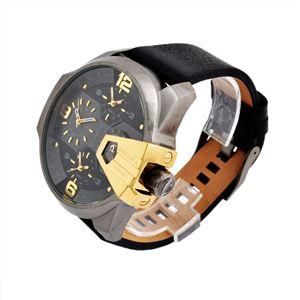 DIESEL(ディーゼル) DZ7377 メンズ 腕時計 h02