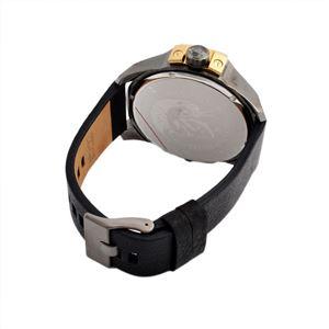 DIESEL(ディーゼル) DZ7377 メンズ 腕時計 h03