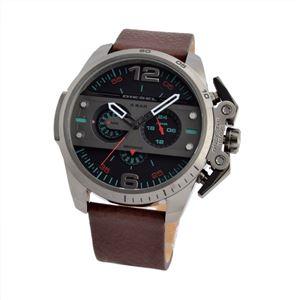 DIESEL(ディーゼル) DZ4387 メンズ 腕時計