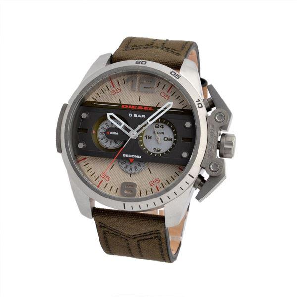 DIESEL(ディーゼル) DZ4389 メンズ 腕時計f00