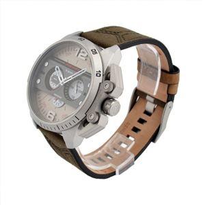 DIESEL(ディーゼル) DZ4389 メンズ 腕時計 h02