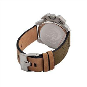 DIESEL(ディーゼル) DZ4389 メンズ 腕時計 h03