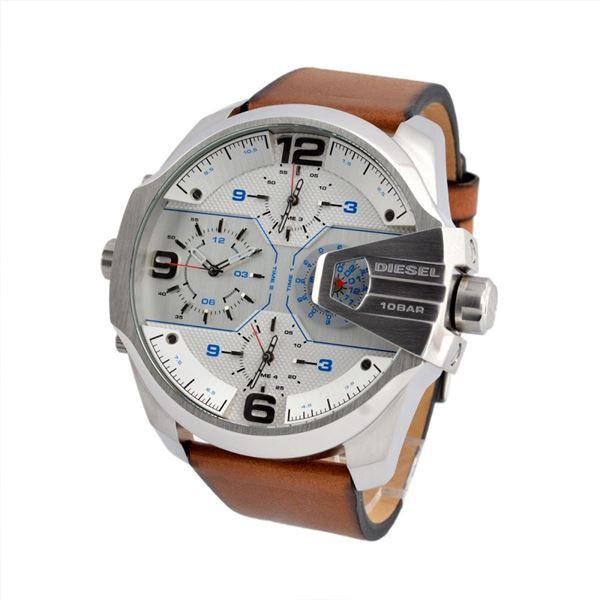 DIESEL(ディーゼル) DZ7374 メンズ 腕時計f00