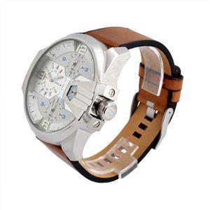 DIESEL(ディーゼル) DZ7374 メンズ 腕時計 h02