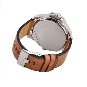 DIESEL(ディーゼル) DZ7374 メンズ 腕時計 h03