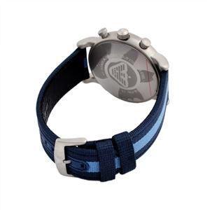 Emporio Armani(エンポリオ・アルマーニ) AR1949 クロノグラフ メンズ腕時計 h03