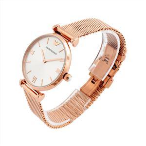 Emporio Armani(エンポリオ・アルマーニ) AR1956 レディース 腕時計 h02