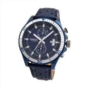 FOSSIL(フォッシル) CH3012 WAKEFIELD メンズ 腕時計 h01