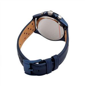 FOSSIL(フォッシル) CH3012 WAKEFIELD メンズ 腕時計 h03