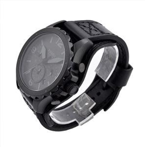 FOSSIL(フォッシル) JR1510 メンズ クロノグラフ腕時計