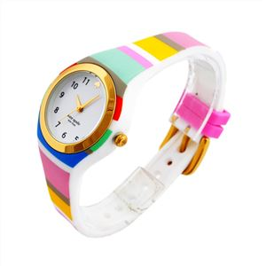 KATE SPADE(ケイトスペード) KSW1076 RUMSEY レディース 腕時計 h02