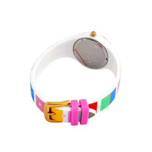 KATE SPADE(ケイトスペード) KSW1076 RUMSEY レディース 腕時計 h03
