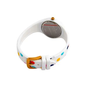 KATE SPADE(ケイトスペード) KSW1077 RUMSEY レディース 腕時計 h03