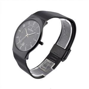SKAGEN(スカーゲン) 233XLTMB メンズ 腕時計 h02