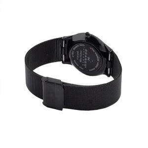 SKAGEN(スカーゲン) 233XLTMB メンズ 腕時計 h03