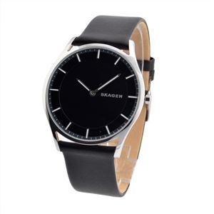 SKAGEN(スカーゲン) SKW6220 メンズ 腕時計 h01