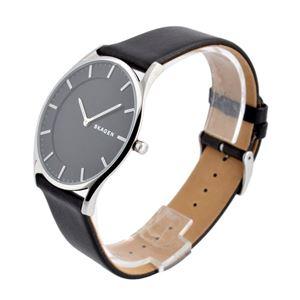 SKAGEN(スカーゲン) SKW6220 メンズ 腕時計 h02