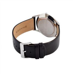 SKAGEN(スカーゲン) SKW6220 メンズ 腕時計 h03
