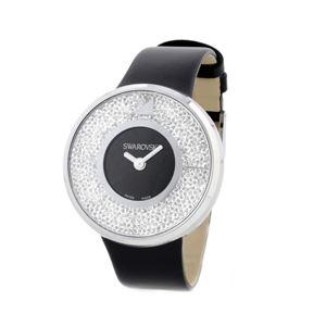 Swarovski(スワロフスキー) 1135988 Crystalline (クリスタルライン) 腕時計