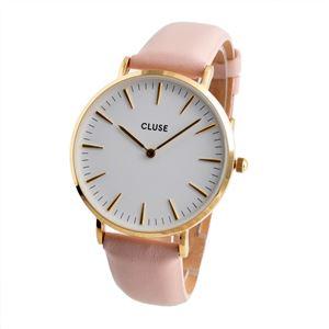 CLUSE(クルース) CL18410 レディース 腕時計 LA BOHEME (ラ・ボエーム) h01