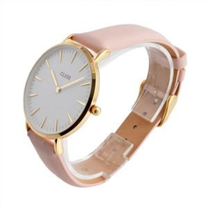 CLUSE(クルース) CL18410 レディース 腕時計 LA BOHEME (ラ・ボエーム) h02