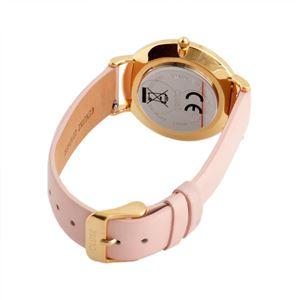 CLUSE(クルース) CL18410 レディース 腕時計 LA BOHEME (ラ・ボエーム) h03
