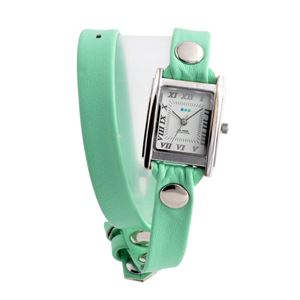 LA MER COLLECTIONS(ラメール コレクション) LMDW1507 レディース 腕時計 - 拡大画像