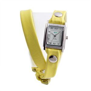 LA MER COLLECTIONS(ラメール コレクション) LMDW1508 レディース 腕時計
