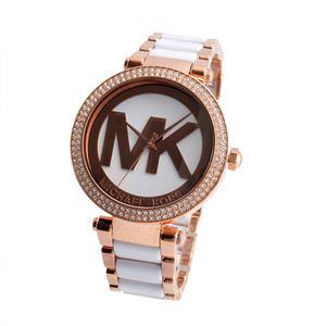 MICHAEL KORS(マイケルコース) MK6365 レディース 腕時計