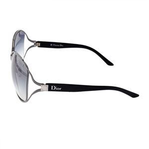 Christian Dior(クリスチャンディオール) DIOR SUITE/K/S V81/LF サングラス