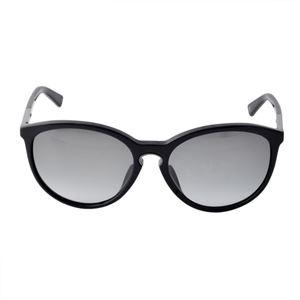 Christian Dior(クリスチャンディオール) DIORENTRACTE 1FS 807/VK サングラス h02