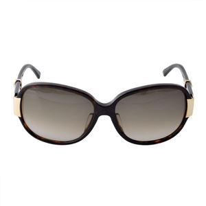 Christian Dior(クリスチャンディオール) DIORMIDNIGHTK 086/HA サングラス h02